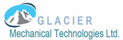 Glacier Mechanical Technologies Ltd.