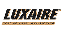 Luxaire Air Conditioner Bolton