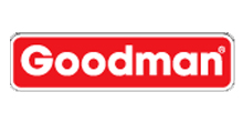 Goodman Air Conditioner Bolton