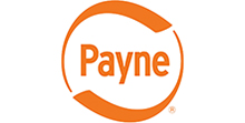 Payne Air Conditioner Caledon