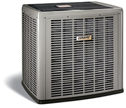 Luxiare Air Conditioner Caledon